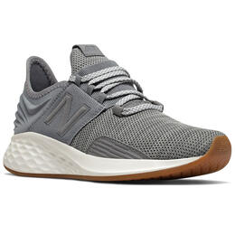 New Balance Women's Fresh Foam Roav Knit Casual Shoes