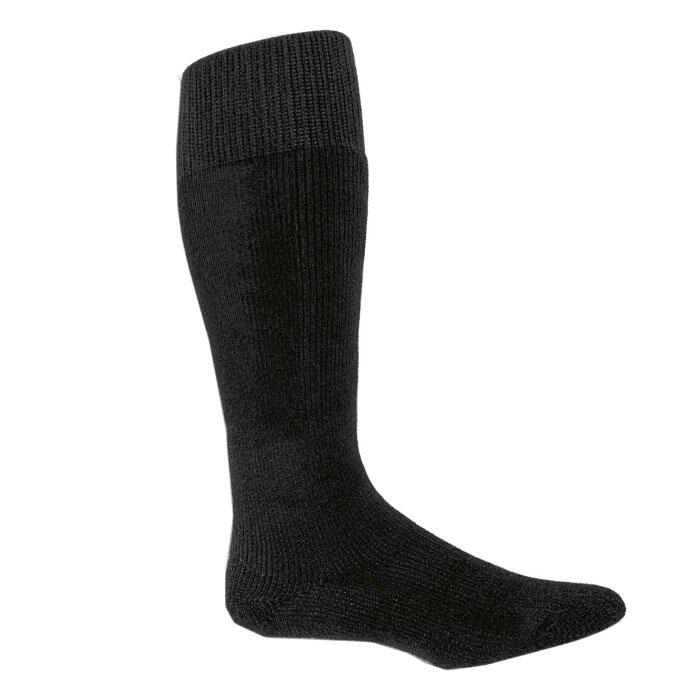 Thorlos® Skx Comfort Fit Sox
