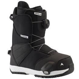 Burton Kids' Zipline Step On® Snowboard Boots '20