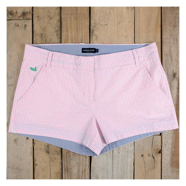 Southern Marsh Women's Brighton Short