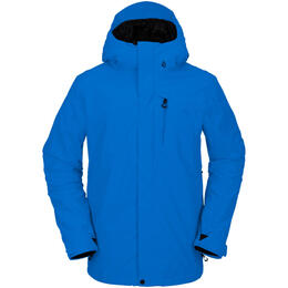Volcom Men's L GORE-TEX® Snow Jacket