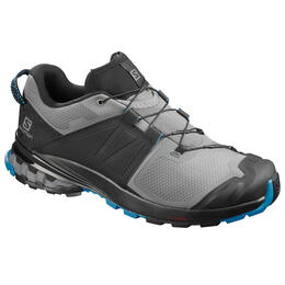 Salomon Men's XA Wild Hiking Shoes