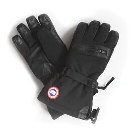 Canada Goose Men's Northern Utility Down Gloves