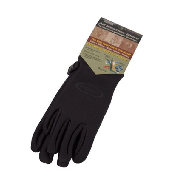 Seirus Women's All Weather Glove Original