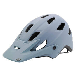 Giro Men's Chronicle Mips Bike Helmet