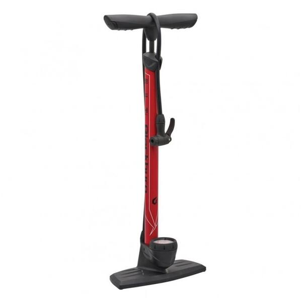 Blackburn Air Tower 1 Bike Pump