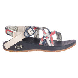 Chaco Women's Z/cloud X Sandals