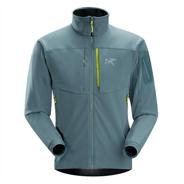 Arc`teryx Men's Gamma Mx Jacket