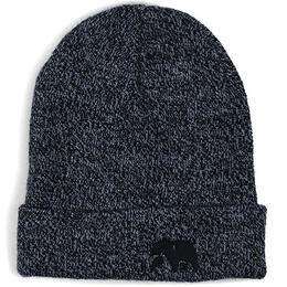 The Normal Brand Men's Original Knit Beanie