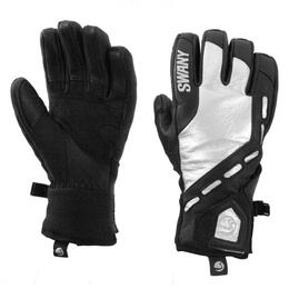 Swany Men's Heavy Metal Gloves