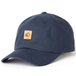 cheaper ddda0 3978c tentree Peak Cap