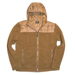 Mountain Force Men's Savoiy Hoody