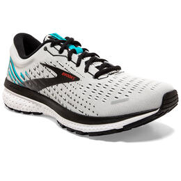 Brooks Men's Ghost 13 Running Shoes
