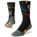 Stance Kids' You Are Silly Socks