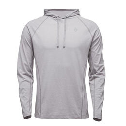 Black Diamond Men's Crag Hoodie