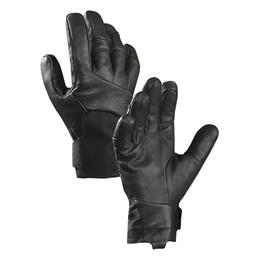 Arc'teryx Men's Agilis Gloves