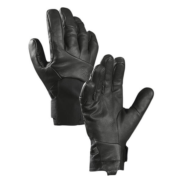 Arc`teryx Men's Agilis Gloves