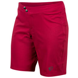 Pearl Izumi Women's Canyon Bike Shorts