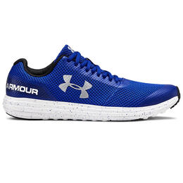 Under Armour Boy's Surge RN Running Shoes (Big Kids)