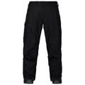 Burton Men's Cargo Snowboarding Pants - Short alt image view 2