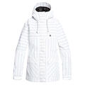 DC Shoes Women's Cruiser Snow Jacket