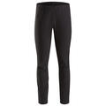 Arc`teryx Men's Incendo Pants