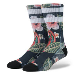 Stance Men's Madre De Aloha Socks