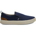 Toms Men's TRVL LITE Slip On Casual Shoes