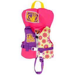 Body Glove Infants' USCGA Life Vest '21