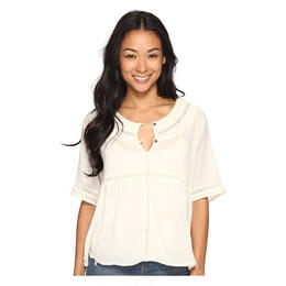 Roxy Women's Zapotec Top
