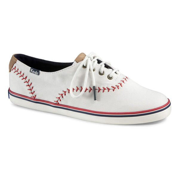 keds s chion pennant casual shoes sun ski