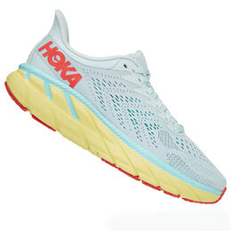 HOKA ONE ONE® Women's Clifton 7 Running Shoes