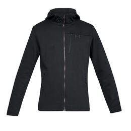 Under Armour Men's Seeker Jacket