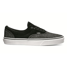 Vans Men's Era Shoes