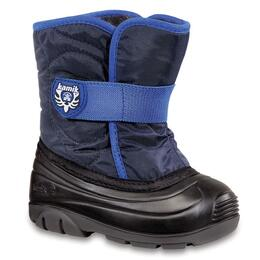Kamik Toddler's Snowbug3 Winter Boots
