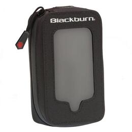 Blackburn Vip Zip Ride Wallet