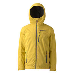 Marker Men's Canyon Express Snow Jacket