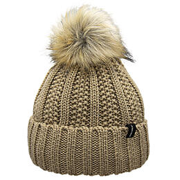 Screamer Women's Jen Beanie