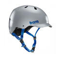 Bern Men's Watts Bike Helmet