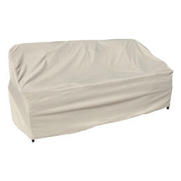 Treasure Garden Deep Seating Sofa Cover