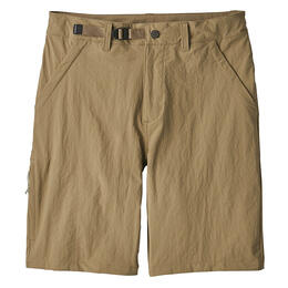 30% Off Shorts