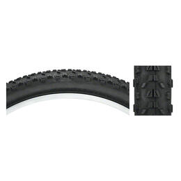 Maxxis Ardent 29x2.4 Folding Single Compound Exo Tire
