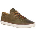 Sperry Men's Gold Cup Haven Casual Shoes