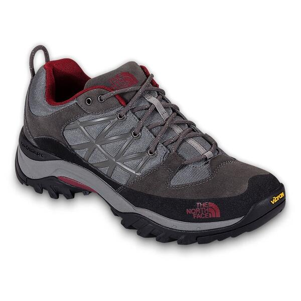 The North Face Men's Storm Hiking Shoes