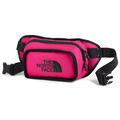 The North Face Explore Hip Pack alt image view 4
