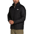 The North Face Men's Thermoball™ Eco Triclimate® Jacket alt image view 4