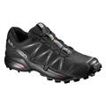Salomon Men's Speedcross 4 Trail Running Sh