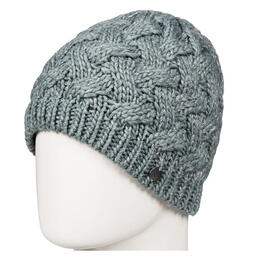 Roxy Women's Love And Snow Beanie
