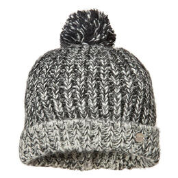 Screamer Women's Sandra Beanie
