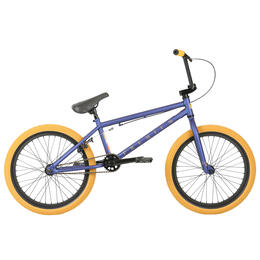 Premium Men's Stray 20.5 BMX Bike '19